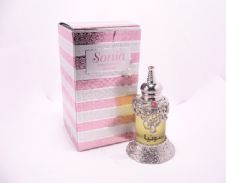 Sonia (15ml) - Perfume (Brand NEW) Best Seller